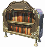 Gilded Book Shelf inventory icon.png