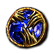 Ignite Proliferation Support inventory icon.png
