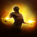 LoneMessenger passive skill icon.png