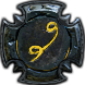 Phantasmagoria Map (War for the Atlas) inventory icon.png