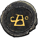 Primordial Pool Map (Blight) inventory icon.png