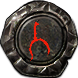 Thicket Map (Metamorph) inventory icon.png