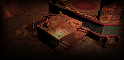 CartographyRoom incursion room icon.png
