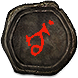 Core Map (Legion) inventory icon.png