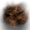 Fire Gale inventory icon.png