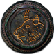 Maze of the Minotaur Map (Synthesis) inventory icon.png