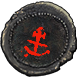 Precinct Map (Blight) inventory icon.png