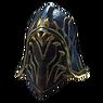 Coliseum Helmet inventory icon.png