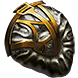 Journeyman Cartographer's Seal inventory icon.png