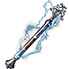 Rod of Detonation inventory icon.png