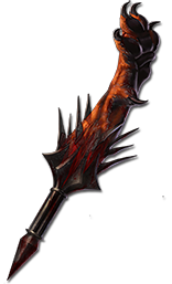 Evasion - Official Path of Exile Wiki