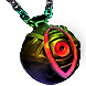 Hinekora's Sight Relic inventory icon.png