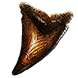Tukohama's Tooth inventory icon.png