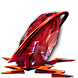 Vaal Earthquake inventory icon.png