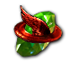 Vaal Haste inventory icon.png