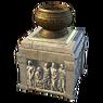 Altar Burner inventory icon.png