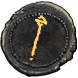 Arsenal Map (Blight) inventory icon.png