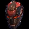 Automaton Helmet inventory icon.png