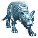Ice Tiger Pet inventory icon.png