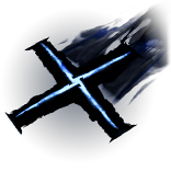 Stygian Spectral Shield Throw Effect inventory icon.png