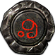 Terrace Map (Metamorph) inventory icon.png