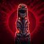 Totemlife passive skill icon.png