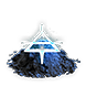 Turbulent Catalyst inventory icon.png