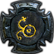 Wharf Map (War for the Atlas) inventory icon.png