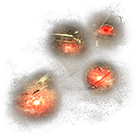 Apocalypse Footprints Effect inventory icon.png