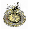 Balefire Aura Effect inventory icon.png
