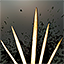 Bone Roil skill icon.png