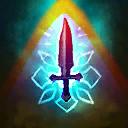 Daggerpenetration passive skill icon.png