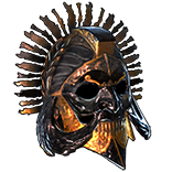 File:Demigod's Immortality synthesis flashback inventory icon.png