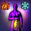 IncreasedElementalDamageElementalPenetration (Inquistitor) passive skill icon.png