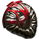 Master Cartographer's Seal inventory icon.png