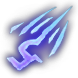 Shrieking Essence of Greed inventory icon.png