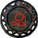 Terrace Map (Betrayal) inventory icon.png