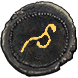 Volcano Map (Blight) inventory icon.png
