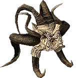 Bleached Demon King Horns inventory icon.png