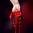 Blood2 passive skill icon.png