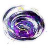 Celestial Cyclone Effect inventory icon.png