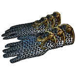 Crusader Gloves inventory icon.png