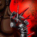 Pitfighter passive skill icon.png
