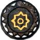 Relic Chambers Map (Betrayal) inventory icon.png