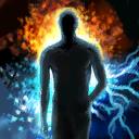 Starwalker passive skill icon.png