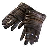 Eelskin Gloves inventory icon.png