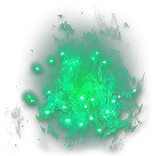 Ghostflame Swarm Pet inventory icon.png