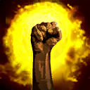 LightOfDivinity passive skill icon.png