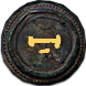 Sepulchre Map (Synthesis) inventory icon.png
