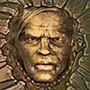 Str (Ascendants) passive skill icon.png